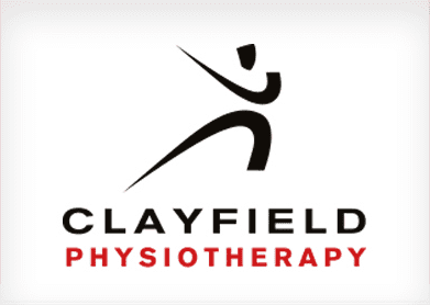 Clayfield Physio